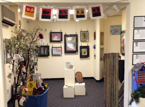 the neighborhood center for the arts grass valley image
