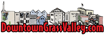 DowntownGrassValley.com