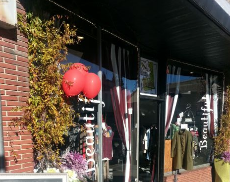grass valley women Browse 24 trusted women's clothing in grass valley, ca on chamberofcommercecom.
