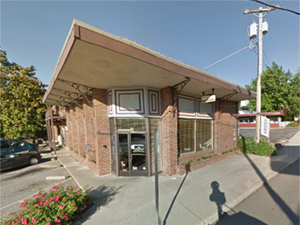 grass-valley-tri-counties-bank