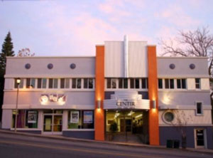 the grass valley center for the arts image