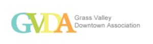 gvda-logo-300x88