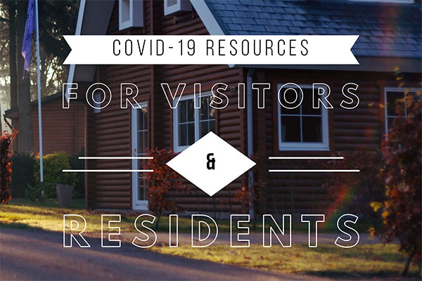 covid-19 resources for individuals
