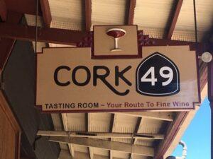 Cork 49