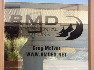 RMD Environmental Solutions