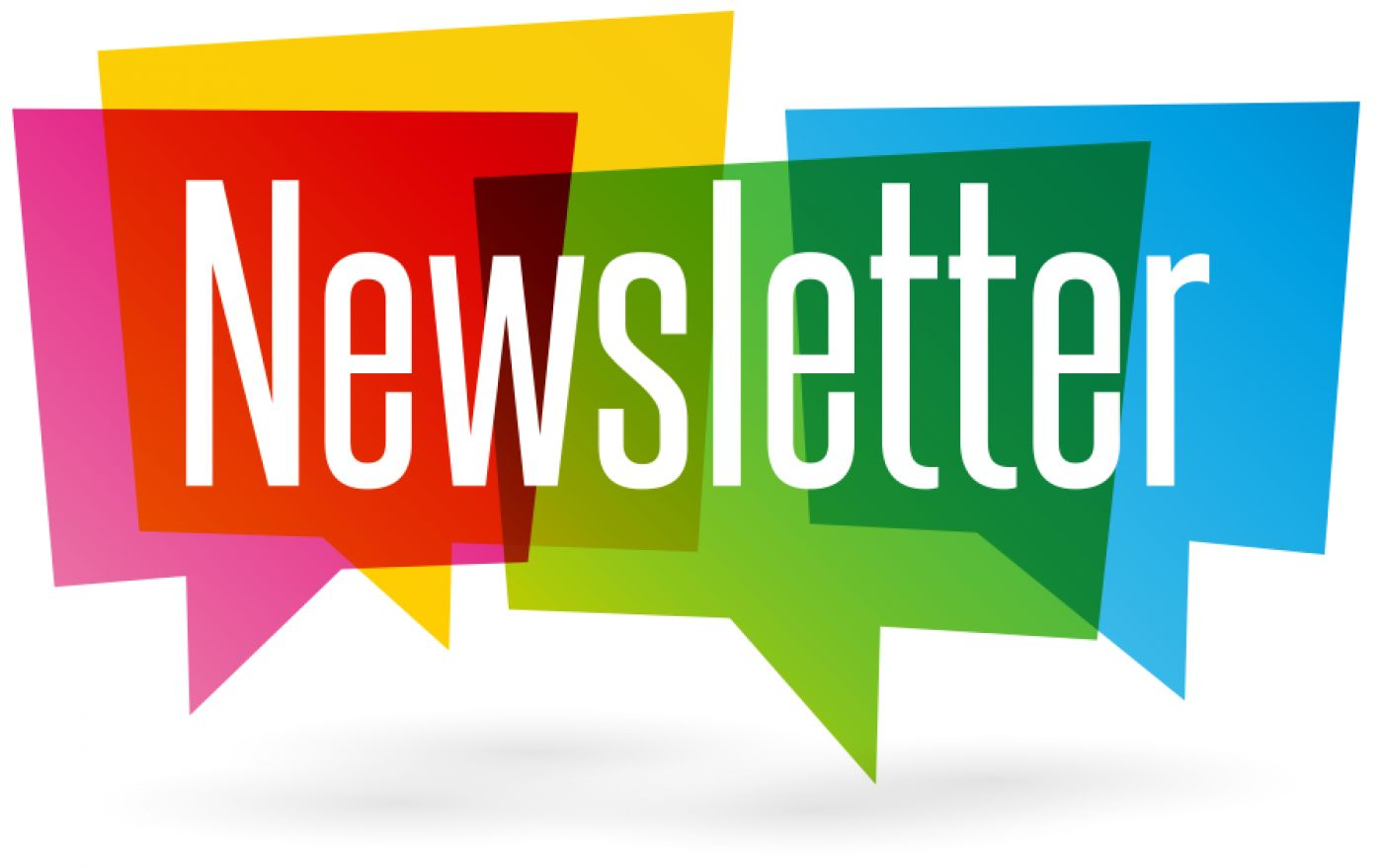 Newsletter - Downtown Grass Valley